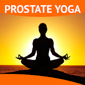 Yoga For Prostate