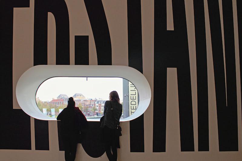 Urban museum di ambibedo