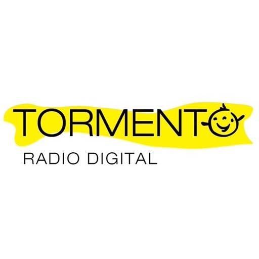 Radio Tormento