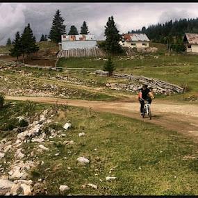 Panorama of Vranica mountain, Bosnia and Herzegovina  by Boban Buliga - Landscapes Mountains & Hills ( #nature #naturelovers #natureonly #natureza #tagsforhearts #nature_seekers #nature_shooters #nature_perfection #natureporn #naturestyles_gf #naturephotography #nature_obsession #lifeinism #naturehippys #naturegram #nature_lovers #naturel #naturewalk #naturewhisperers #naturepolis #natureshot #natureshots #naturevalley #naturehub )