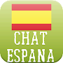 Chat España 2.0 APK icon