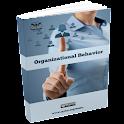 Organizational Behavior icon