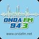 ONDA FM 94.3 MHz apk
