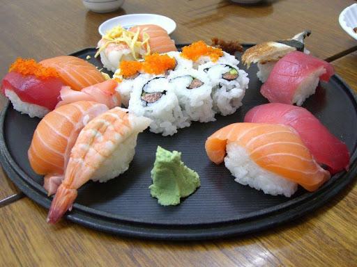 Resep Masakan Jepang Special