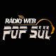 Rádio Web Pop Sul Download for PC Windows 10/8/7