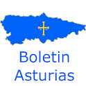 Boletín Asturias icon