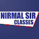 Nirmal Sir Classes Download for PC Windows 10/8/7