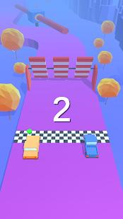 Traffic Fun for PC-Windows 7,8,10 and Mac apk screenshot 6