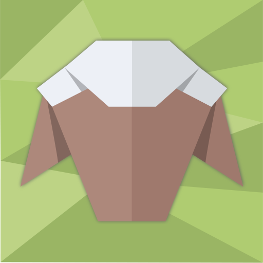 Fold the Flock APK Cracked Download