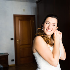 Wedding photographer Giulio Labbate (labbate). Photo of 12.07.2015