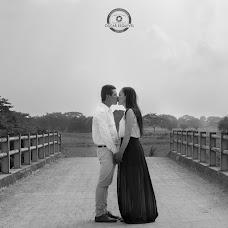 Wedding photographer Oscar ivan Esquivel arteaga (Oscaresquivel). Photo of 22.07.2016