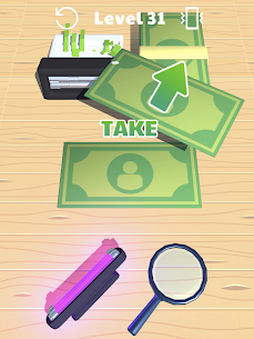 Money Buster (Unlimited Money) 10