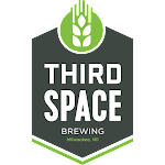 Third Space 1st And First