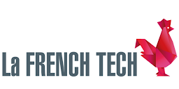 La French Tech NYC