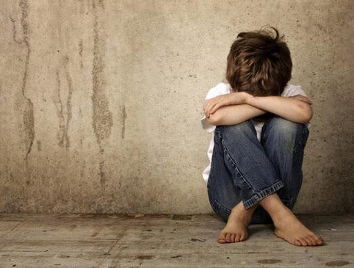 Cảnh báo phụ huynh cần cảnh giác bệnh tự kỷ ở trẻ em