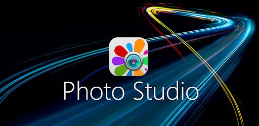 Download 910 Background Foto Grup Studio HD Terbaik