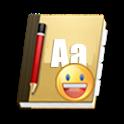 통잉글리시(영어공부,영어듣기,영어회화,영어단어,생활영어 icon