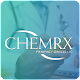 Download ChemRx Refills For PC Windows and Mac