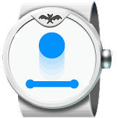 Jump Line - Android Wear