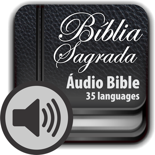 Holy Bible in Audio - Apps on Google Play