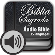 App Holy Bible in Audio APK for Windows Phone