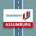 Assumburg icon