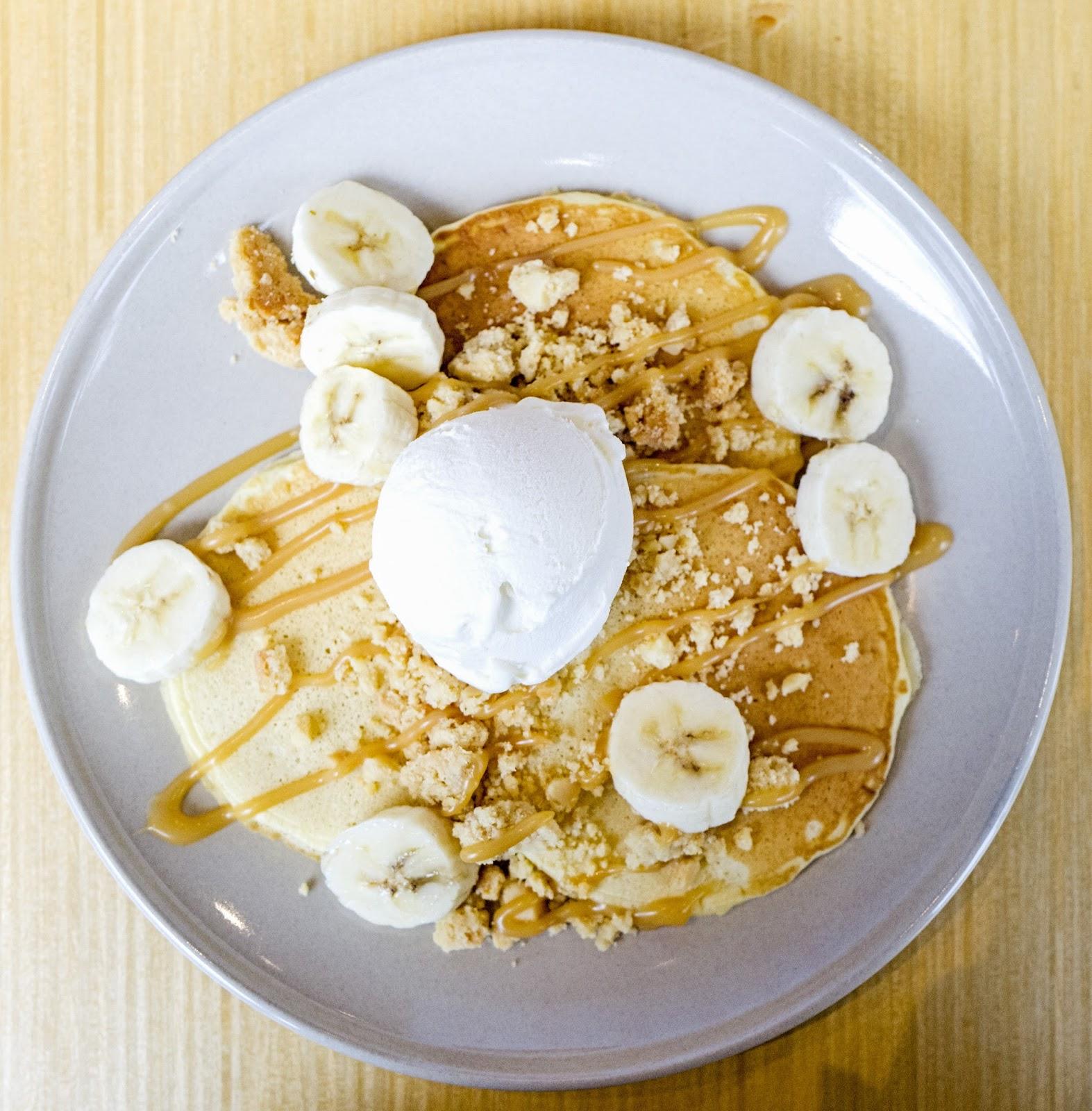 f-pancake-L1100374.jpg