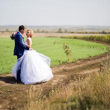 Wedding photographer Elena Mostovykh (Abrikatin). Photo of 19.10.2015