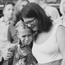 Wedding photographer Balázs Szabó (szabo74balazs). Photo of 11.09.2018