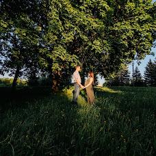 Wedding photographer Natasha Martova (natimart6). Photo of 18.06.2018