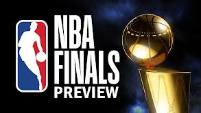 The Jump NBA Finals Preview thumbnail