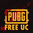 Pubg Free UC Cash