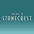 The Mall At Stonecrest icon