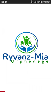 Ryvanz-Mia Orphanage - náhled