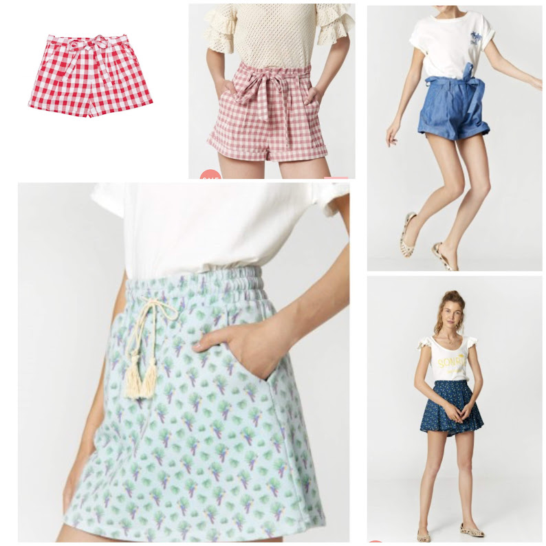 8-sorbos-de-inspiracion-maggiesweet-maggie-sweet-pantalones-moda-española-pantalones-cortos