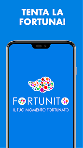 Fortunito 1.4.43 Mod APK Updated 1
