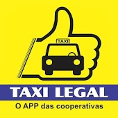 Taxi Legal Taxista