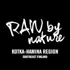 VisitKotkaHamina icon