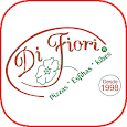 Pizzaria Di Fiori icon