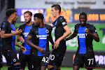 Waanzinnige cijfers: iedereen wil naar Club Brugge komen kijken, Mignolet er meteen bij tegen Kiev?