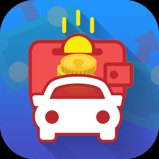 Car Expo (app)
