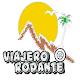 Download VIAJERO RODANTE For PC Windows and Mac