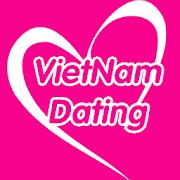 HetBanHenHo: Viet Nam dating