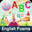 English rhymes mp3 APK