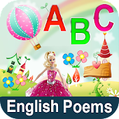 English rhymes mp3