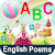 English rhymes mp3 file APK for Gaming PC/PS3/PS4 Smart TV