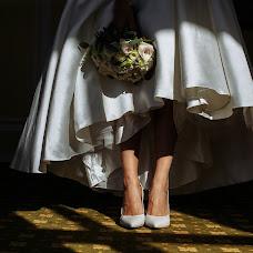 Wedding photographer Irina Popova (misterpopo4ka). Photo of 15.01.2019