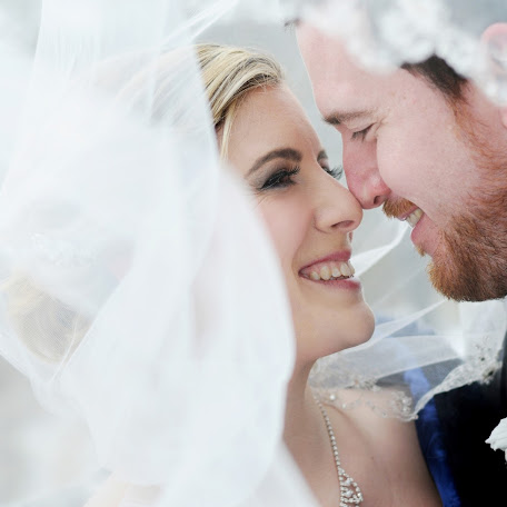 Wedding photographer Melanie Shields (MelanieShields). Photo of 10.06.2017