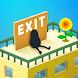 脱出ゲーム apartment ~記憶の部屋~