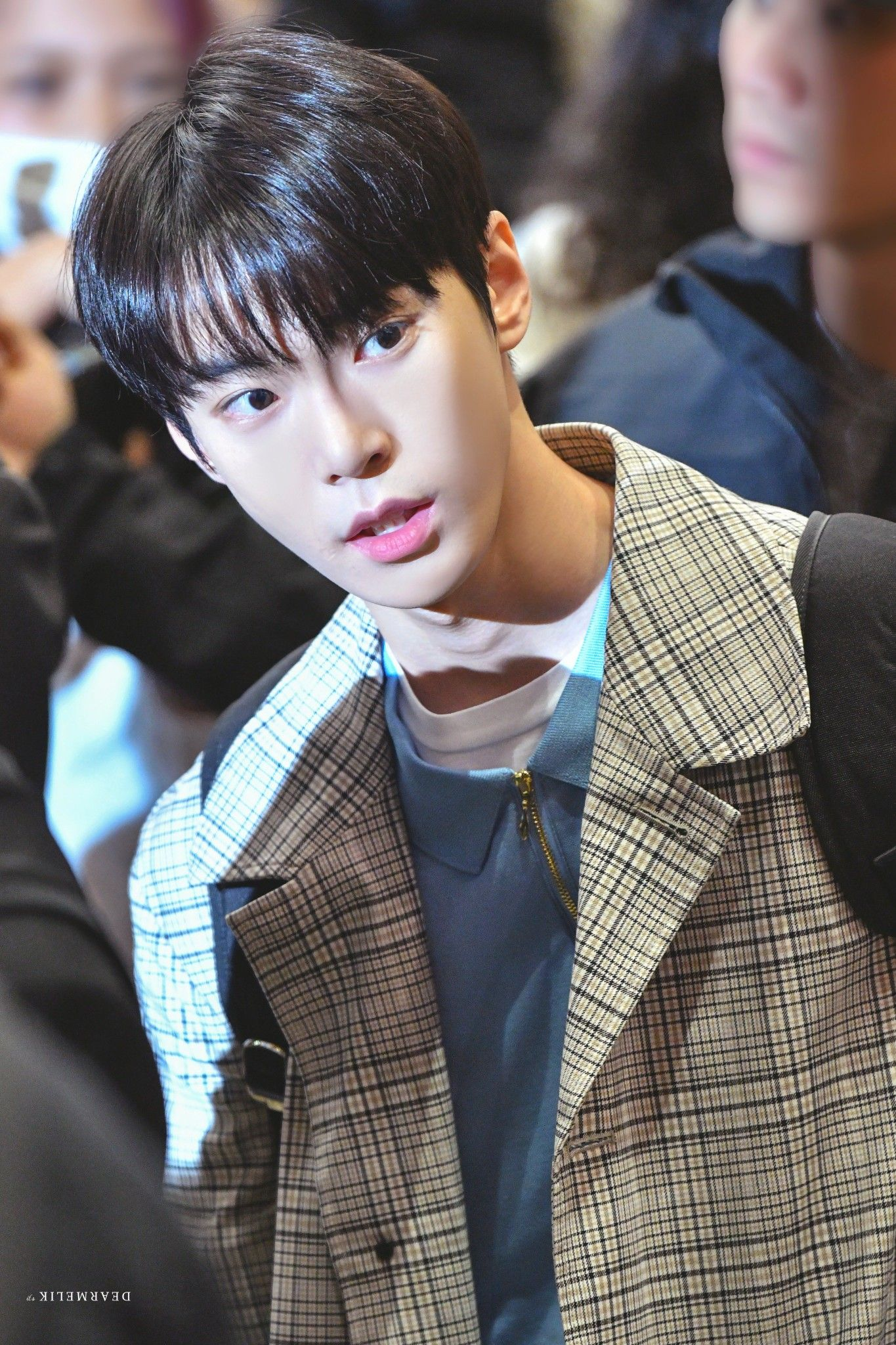 18 doyoung